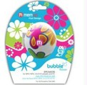 Produktfoto Memup Bubble Flower