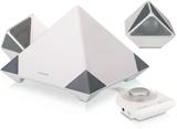Produktfoto Microlab A 6352