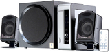 Produktfoto Microlab FC 550