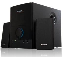 Produktfoto Microlab M500