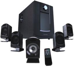 Produktfoto Microlab M 860