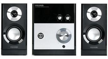 Produktfoto Microlab M880