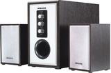 Produktfoto Microlab M 520