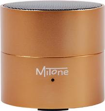 Produktfoto Mitone MITSP40