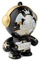 Produktfoto Mobi 70128 Headphonies Inked