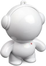 Produktfoto Mobi 70133 Headphonies Purist