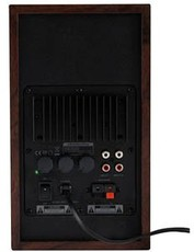 Produktfoto Modecom MC HF24