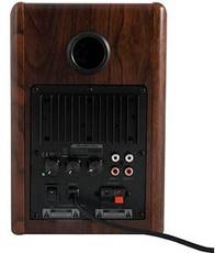 Produktfoto Modecom MC HF32