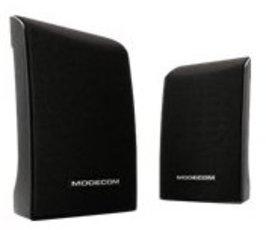Produktfoto Modecom MC XS1