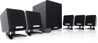 Produktfoto Modecom MC 5040 G-M-05040-BLA-5