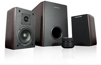 Produktfoto Modecom MC-MHF60