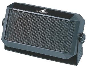 Produktfoto Monacor AES-7