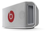 Produktfoto beats by dr. dre BEAT BY DR. DRE Beatbox