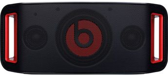 Produktfoto beats by dr. dre Beatbox Portable