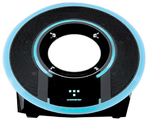 Produktfoto Monster 132729-00 TRON iPod Identity DISC Audio