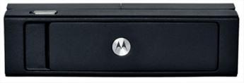 Produktfoto Motorola EQ 3