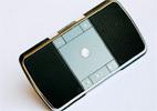 Produktfoto Motorola EQ 5