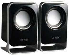 Produktfoto MS-Tech LD-120U