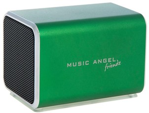 Produktfoto Music Angel JH-MD04