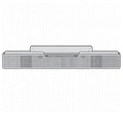 Produktfoto NEC Soundbar 100000946