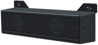 Produktfoto NEC Soundbar 90 100013077