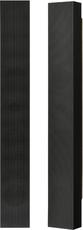 Produktfoto NEC SP-RM1 100012663