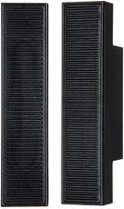 Produktfoto NEC 100012728 SP-RM2 V-Series