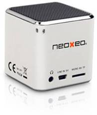 Produktfoto Neoxeo SPK 120