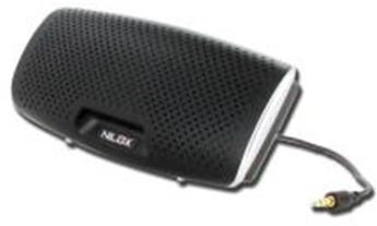 Produktfoto Nilox I-Voice NX-300 29NXSL00JA001