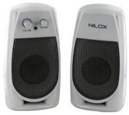 Produktfoto Nilox NX-SP103G 2.0