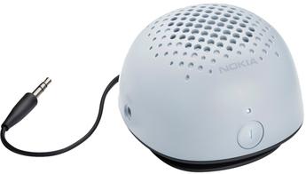 Produktfoto Nokia MD 11