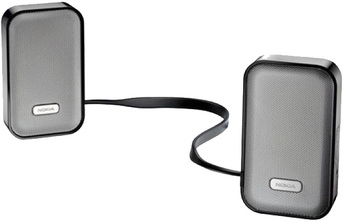 Produktfoto Nokia MD-7W