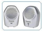 Produktfoto Panasonic RPSP28E