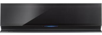 Produktfoto Panasonic SC-AP01EG-K