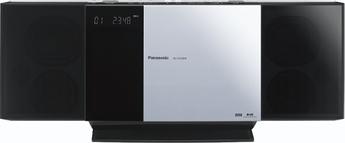 Produktfoto Panasonic SC-HC05