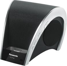 Produktfoto Panasonic SC-SP100