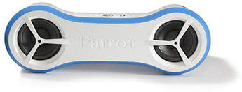 Produktfoto Parrot Party