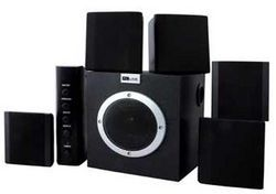 Produktfoto PC Line PCL-51001 PC Speakers