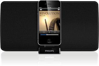 Produktfoto Philips AD 330