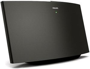 Produktfoto Philips AD7000W Fidelio