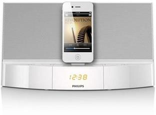 Produktfoto Philips AD713