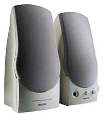Produktfoto Philips A1.2 PLUS