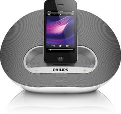 Produktfoto Philips DS3120