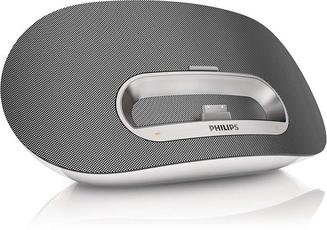 Produktfoto Philips DS3600