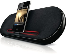 Produktfoto Philips DS7510