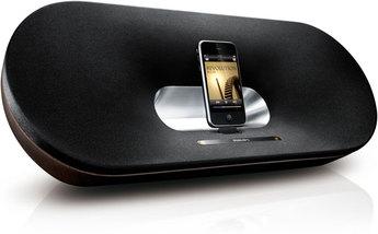 Produktfoto Philips DS9000