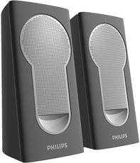 Produktfoto Philips MMS 222