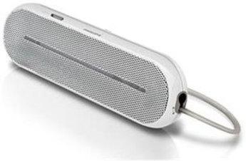 Produktfoto Philips SBA 1600