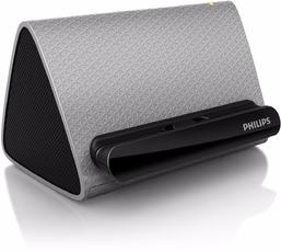 Produktfoto Philips SBA1710