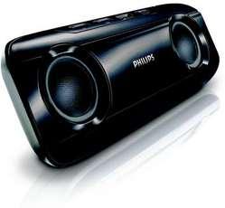 Produktfoto Philips SBA290